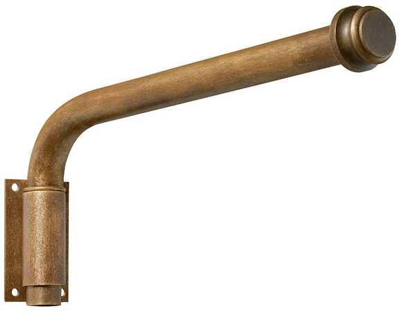 swing-arm-rod-with-finials